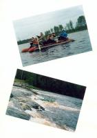kut-26-2000-06-06